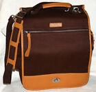 Laptop Bag Bags for Men