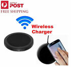Nexus 4 Qi Mobile Phone Chargers & Cradles for Samsung