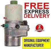 Seat Ibiza Power Steering Pump