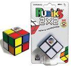 Cube Magic Brain Teasers & Cube/Twist Puzzles