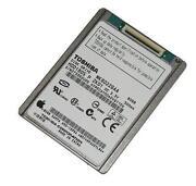 iPod Classic 80GB Hard Drive