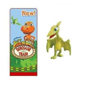 Dinosaur Train Toys