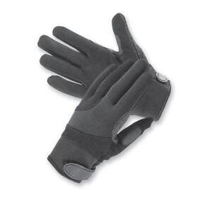 430982ef2c9c2 Kevlar Gloves Police