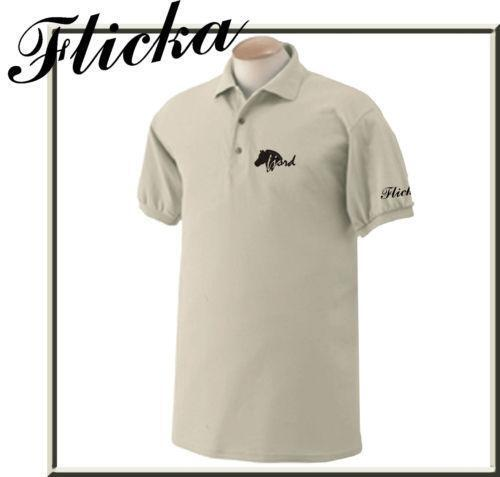 Clothing, Shoes, Accessories Children's Unisex Clothing New Dublin Marine Kids Short Sleeve Polo Colours Are Striking
