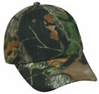 Mossy Oak Men's Hats