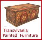 Furniture Painting Books