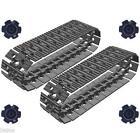 Lego Treads