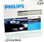 Philips Tagfahrlicht