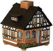 Lichterhaus