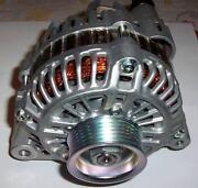 Ford 5 Litre V8