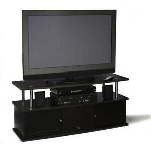TV Cabinet | eBay