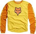 Fox Ahrma