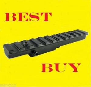 Best Selling in Mosin Nagant