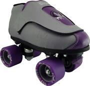 Vanilla Skates