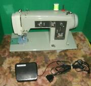 Kenmore Heavy Duty Sewing Machine