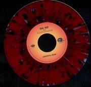 Phish Vinyl