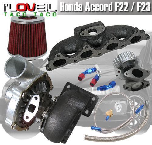 Honda S2000 Supercharger Vs Turbo: F22 Motor Specs