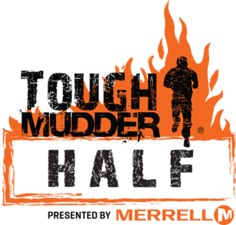 4 People Groupon Tough Mudder HALF Entry Ticket 28th -29th Oct
