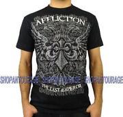 Fedor Shirt