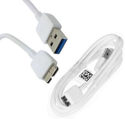 CABLE DE CARGA Y DATOS USB 3.0 (M) A USB 2.0 (M)...
