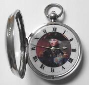 Nelson Watch