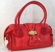 Chi Handbags