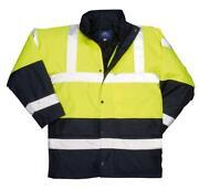 Portwest Jacket