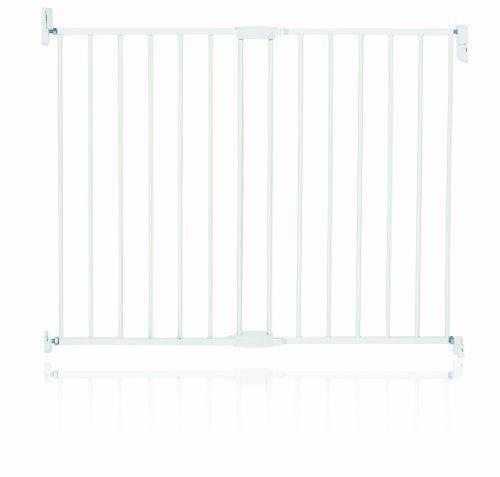 Munchkin Gate Ebay