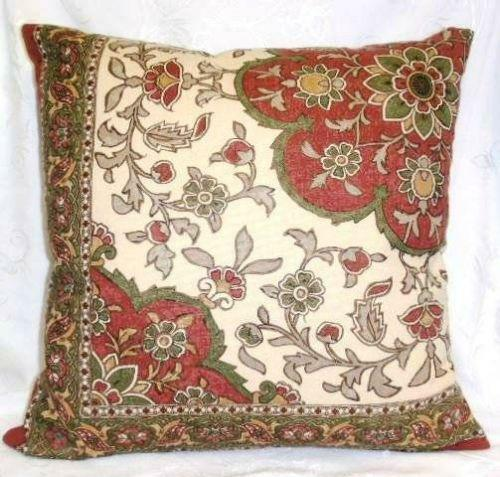 pottery barn pillow insert