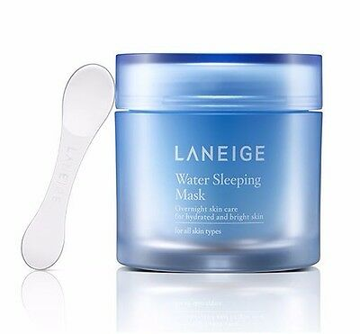 Amore pacific Laneige Water Sleeping Mask 70ml