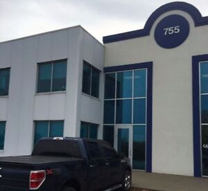 Office Space for lease approx 2400 sq. ft. ID 4155