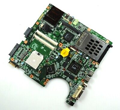 MSI Notebook Mainboard MS-16351 MS 16351 Sockel AMD S1 MOTHERBOARD MB NEU Msi Amd Notebooks