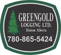 Seeking Class 1 Driver - Log Hauling