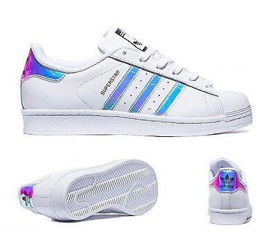 scarpe adidas superstar bambina 34