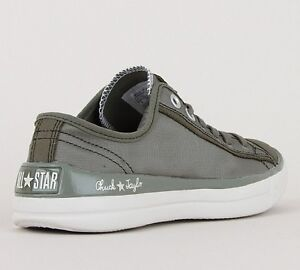 CONVERSE-CT-REMIX-OX-OLIVE-GREEN-AND-EGRET-CANVAS-TRAINERS-UK-9-5-125719C