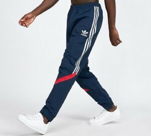 Brand New with tags Adidas Sportive Track Pants Size S