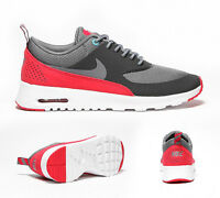 BRAND NEW SIZE 7.5 NIKE AIR MAX THEA