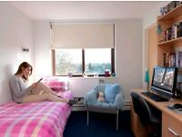Accommodation in the Centre of Cambridge