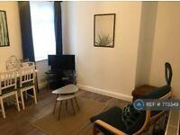 3 bedroom house in Haddon Street, Salford, M6 (3 bed) (#773349)