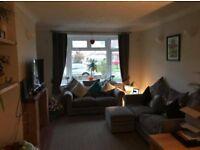 Stunning 2 bedroom garden apartment Gosport Harbour