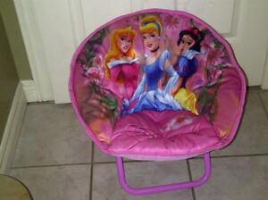 chairs Kitchener / Waterloo Kitchener Area image 5