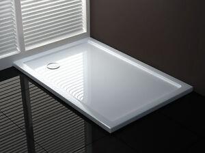 Piatto doccia in acrilico 70x90 75x90 80x90 70x100 80x100 for Finestra 70x100