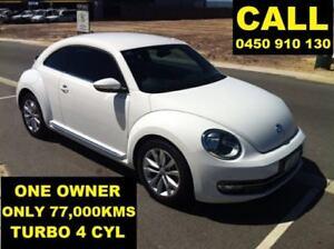 Volkswagen beetle for sale in australia gumtree cars fandeluxe Gallery
