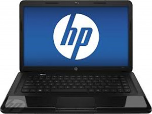 "HP 2000-15.6"",4gb RAM,120 SSD,KODI,Office,Win 10"