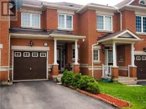 #19 -8 TOWNWOOD DR Richmond Hill, Ontario