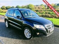 ****Check Out Our Range of SUV's and MPV's Finance available from £40 per week****