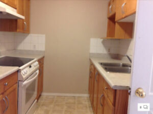TownHouse for rent - Available right away