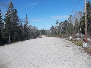 BUILDERS! WATERFRONTAGE-14 LOT SUB-DIVISION FOR SALE!!