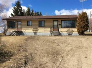 House for sale in resort area Sandy Lake