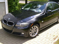 2011 BMW Other 328i xDrive Édition Classic Berline
